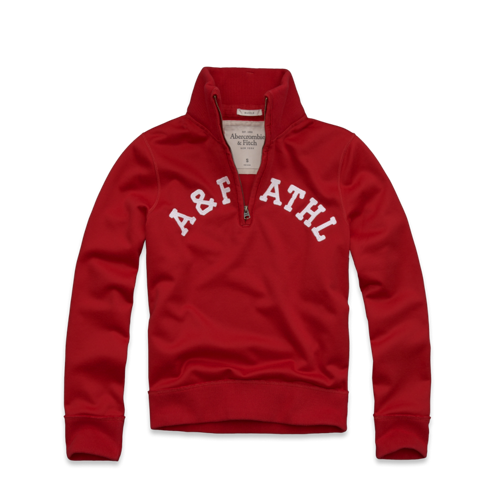 Mens Pinnacle Mountain Sweatshirt