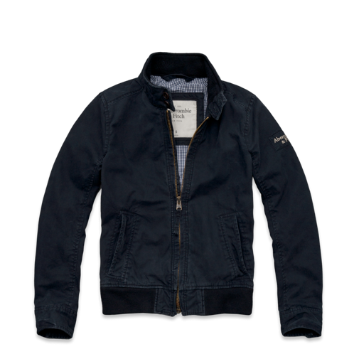 Mens Marble Mountain Jacket