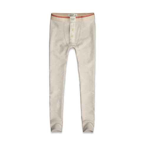 Perfect Presents Bartlett Pond Long Johns