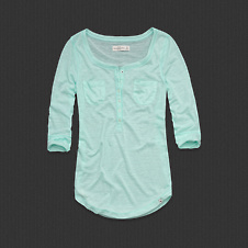 Womens Stephanie Henley