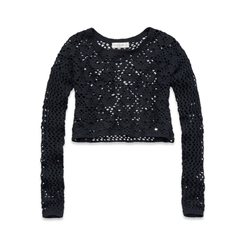 Womens Diedra Sweater