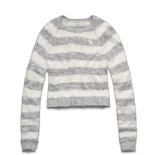 Womens Kendell Sweater