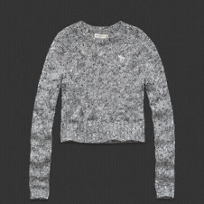 Womens Josey Sweater