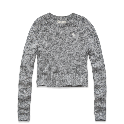 Josey Sweater