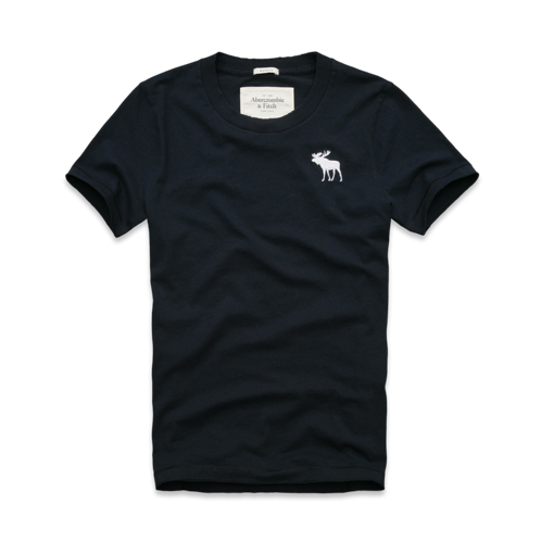 Mens Kempshall Mountain Tee