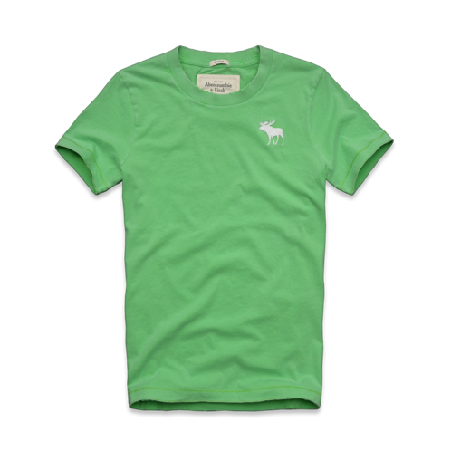 Stocking Stuffers Kempshall Mountain Tee