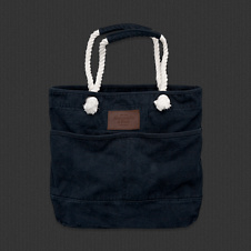 Womens Classic Summer Bag