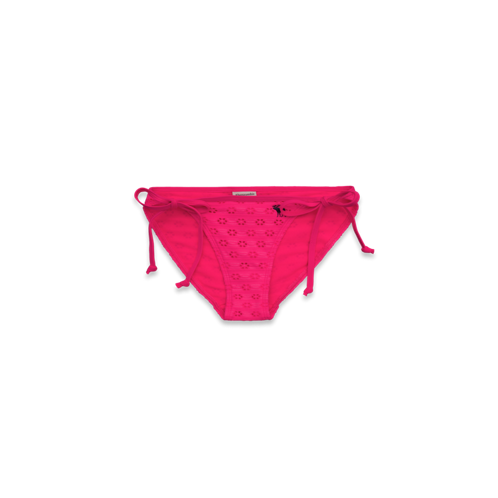 SWIM BOTTOMS Chloe Swim Bottom