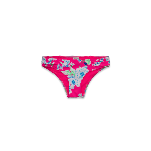Womens Eve Swim Bottom