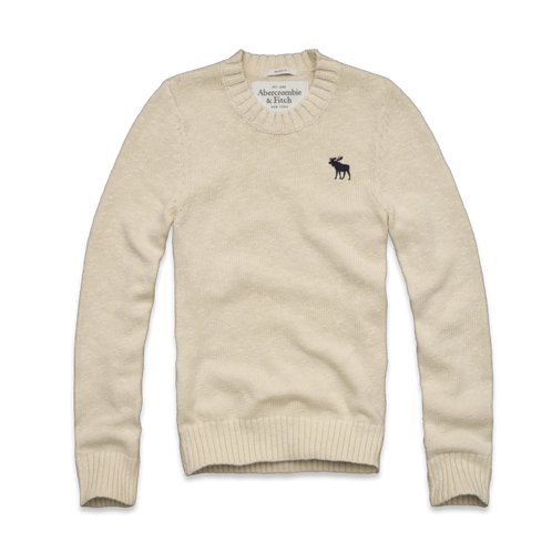 Sweaters Allen Brook Sweater