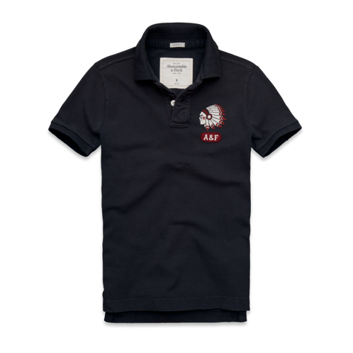 Sawteeth Mountain Polo