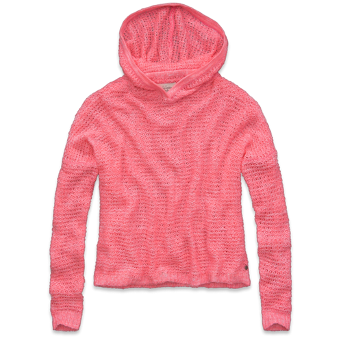 Womens Trista Sweater