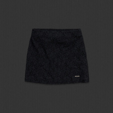 Womens Christina Skirt
