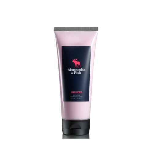 Womens Linsly Prep Body Lotion
