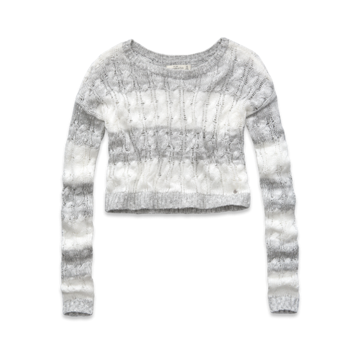 Pullovers Katrina Sweater