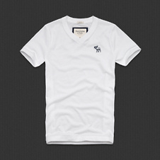 Mens Beckhorn Trail Tee
