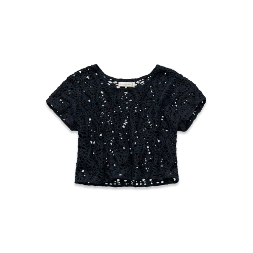 Womens Brittany Sweater