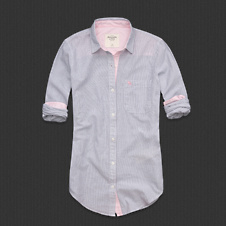 Womens Angie Shirt