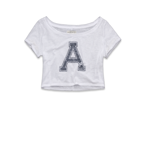 Tees & Tanks Ashton Tee