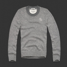 Mens Lookout Mountain Sweater