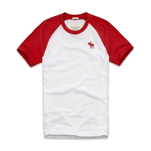 Emmons Mountain Tee