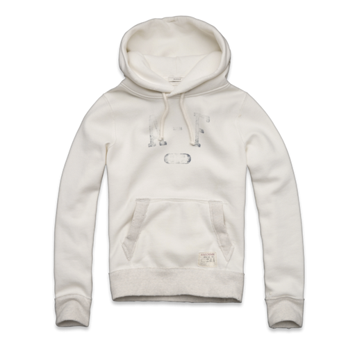 Bald Peak Sweatshirt