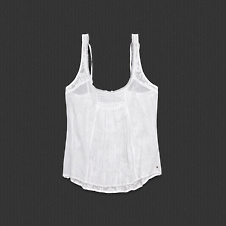 Womens Chloe Top