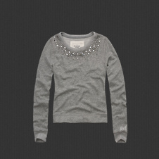 Womens Jane Shine Sweatshirt