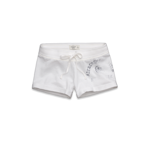 Womens Josey Shorts