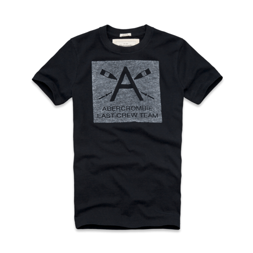 Mens Mason Mountain Tee