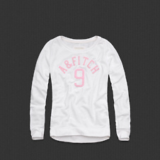 Womens Marybeth Sweatshirt