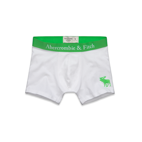 Mens Keene Valley Boxer Briefs