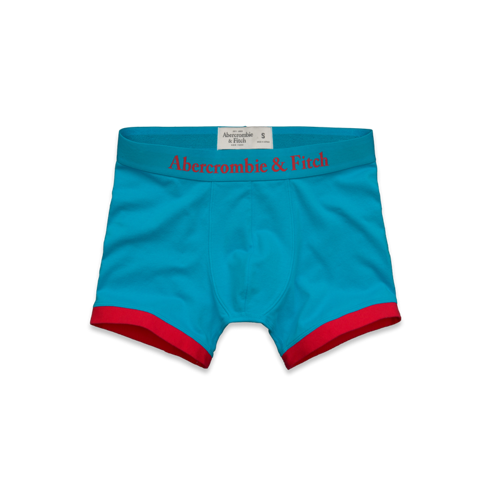 Slide Brook Boxer Briefs