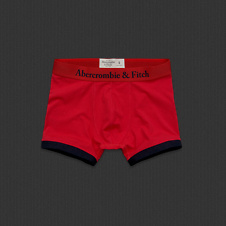 Mens Slide Brook Boxer Briefs