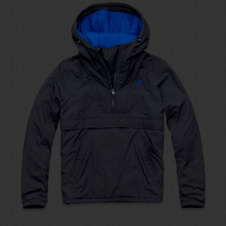 Mens Big Slide Mountain Jacket