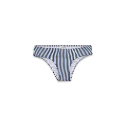 Meg Swim Bottom