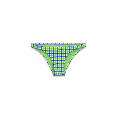 Womens brittan swim bottom