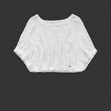 Womens Eve Sweater