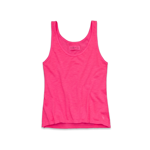 Womens Julia Top