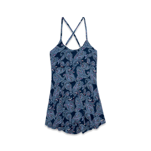 Womens Marlie Dress