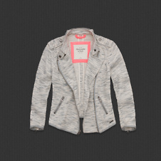 Womens Libby Jacket