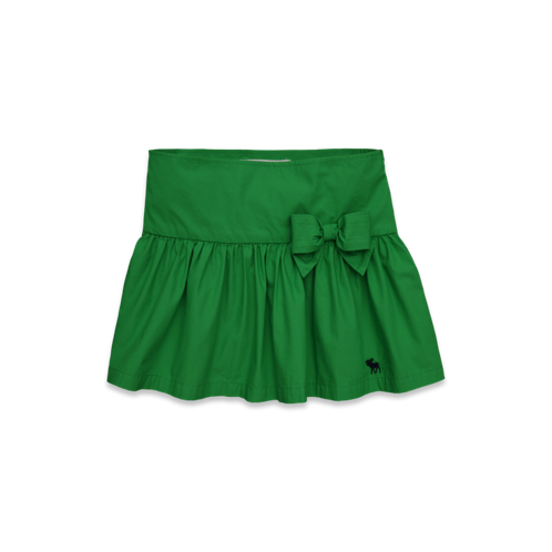 Womens Mckenna Skirt