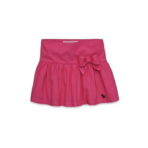 Bottoms Mckenna Skirt