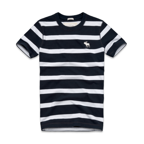 Mens Stony Creek Tee