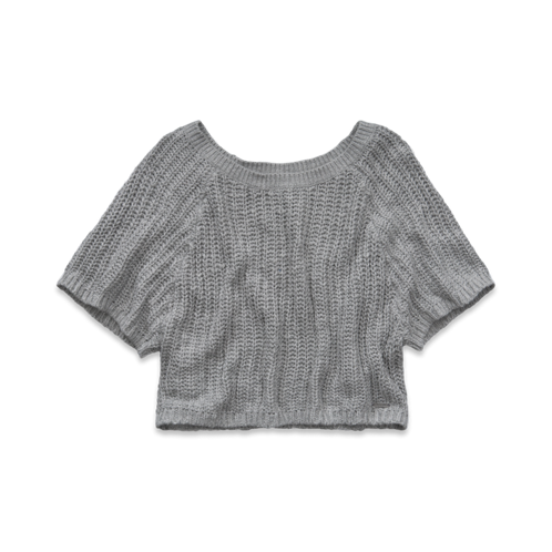Womens Eddy Sweater
