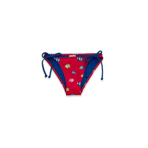 Womens Bridget Swim Bottom