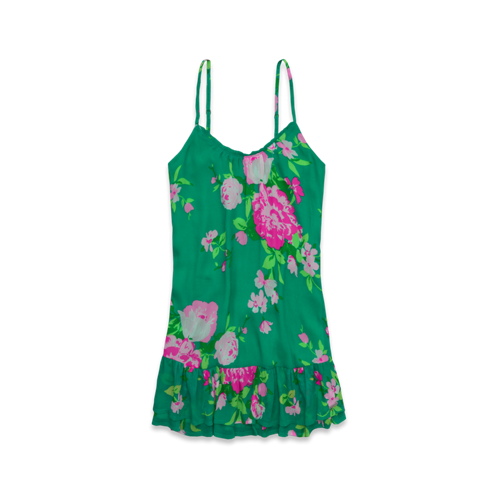 Womens Mia Dress