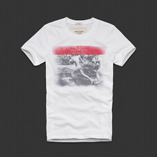 Mens Ouluska Pass Tee