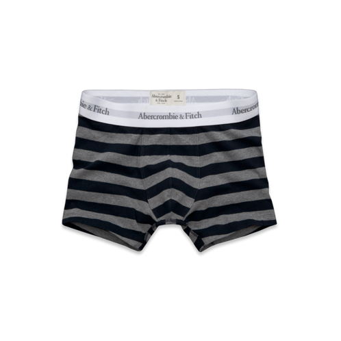 Mens Cellar Mountain Boxer Briefs