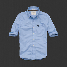 Mens Palmer Brook Shirt